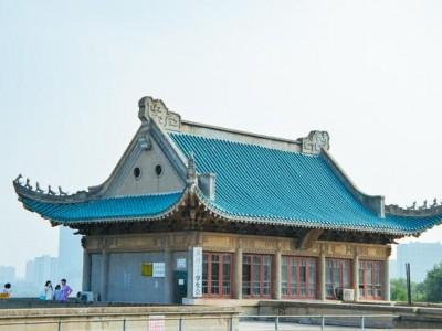为什么学校都能成旅游景点?看看武汉大学就知道了!