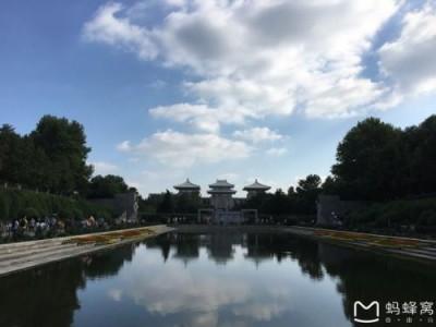 网传湖北一位主流媒体记者的亲身经历:《我最难忘的一天》披露武汉有新增确诊病例的情况不实