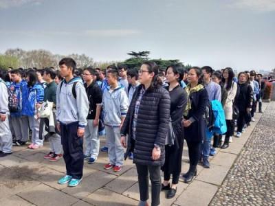 2020年3月22日湖北省新冠肺炎疫情情况