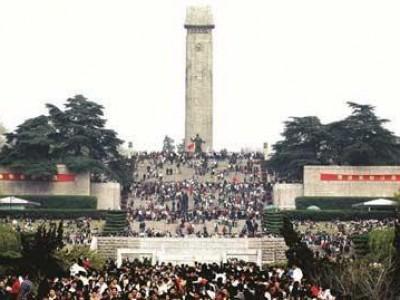 """全力以""""复""""武汉这些城建重点工程今日复工"""