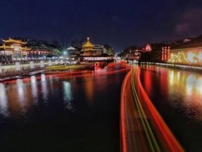 72项武汉市级城建交通重点工程全面复工,今年这些道路将变样