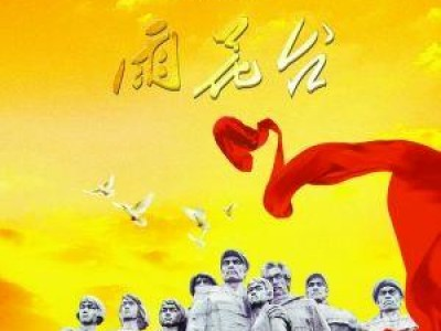 武汉建立疫情防控长效机制,小区持续封控管理为市民筑牢安全屏障