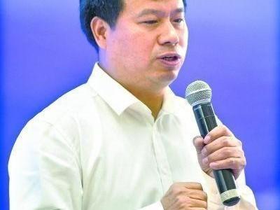 国务院发展研究中心李佐军:危机倒逼技术重大进步,期待武汉成为高科技之城