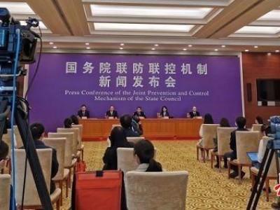19省区市供销社对口支援湖北,采购湖北农产品18.1亿元