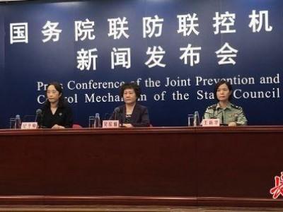 """援鄂护理人员述说打动:武汉市老年人拒做""""呼吸操"""",竟因怕呼吸传染护理人员"""
