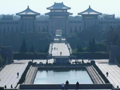"""2020年的汉马你要沒有错过了,渡江节也将隆重召开,第三季度筹备""""五马"""""""