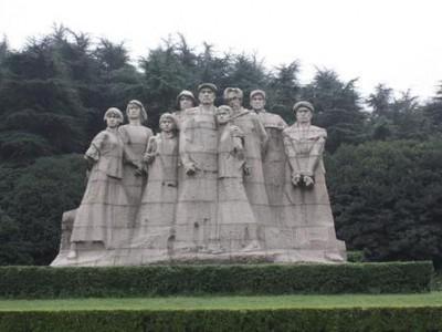 武汉市城市轨道里程数339千米 居全国性第五位