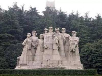 武汉市纪委下发文件纪律严明主汛期作风纪律