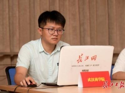 武汉商学院有什么重点学科?招生办公室:马术场和食品行业技术专业可关心