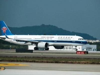 湖北省旅游经济慢慢修复 南方航空湖北省子公司跨地区旅游团队提高显著