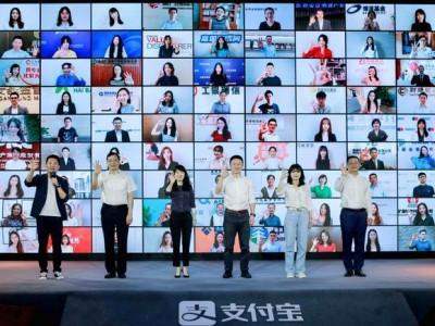 2020中国人投资理财发展趋势汇报:华北地区湖北人最会投资理财
