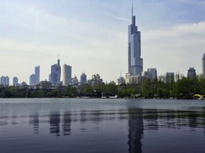 武汉机场七大工程集中签约,总投资约116亿元