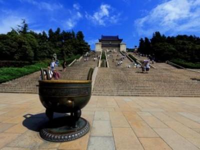 2021年3月12日湖北省新冠肺炎肺炎疫情。