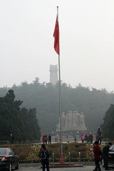 2020是收官之年,武汉市扫黑办研究部署全市扫黑除恶专项斗争重点工作 第1张