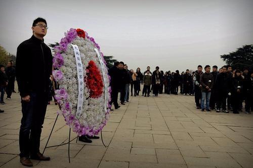 2020年4月24日湖北省新冠肺炎疫情情况 第1张