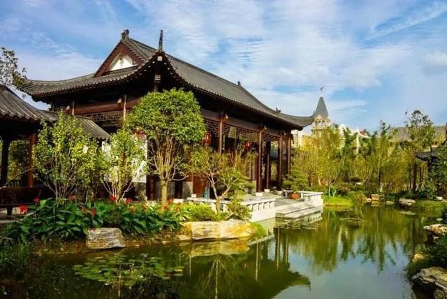 关注|武汉旅游年卡能否延期?官方回复来了 第3张