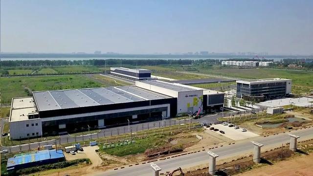 武汉年产20发火箭的产业园下个月投产,可供应国内、国际市场 第1张