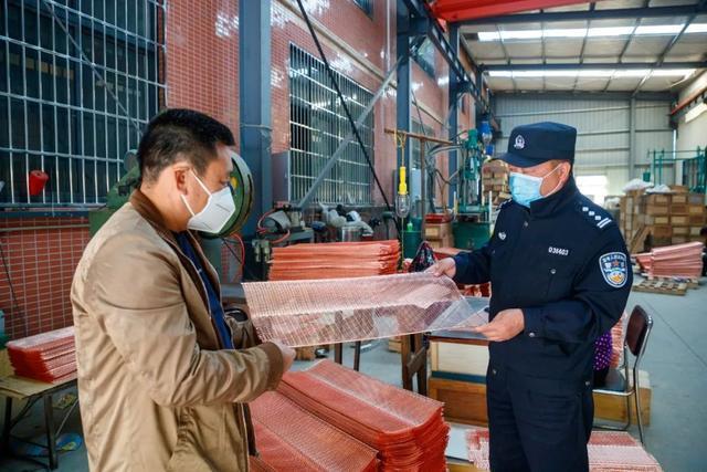 关注|武汉政务服务超97%事项可网上办,今年收办件量不减反增 第5张