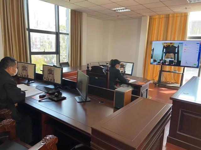 关注|武汉政务服务超97%事项可网上办,今年收办件量不减反增 第6张