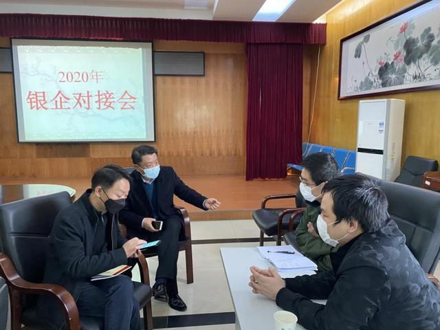关注|武汉政务服务超97%事项可网上办,今年收办件量不减反增 第7张
