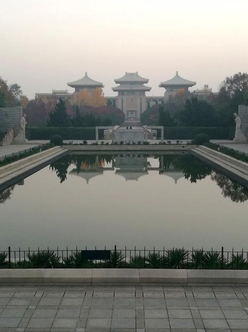 """今年武汉市全省""""双评议""""11日起动,有4个关键转变,群众可那样参加 第1张"""