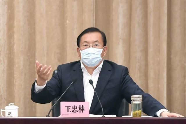 """抓经营环境便是抓发展趋势!武汉市布署搞好提升经营环境""""一把手工程"""" 第2张"""