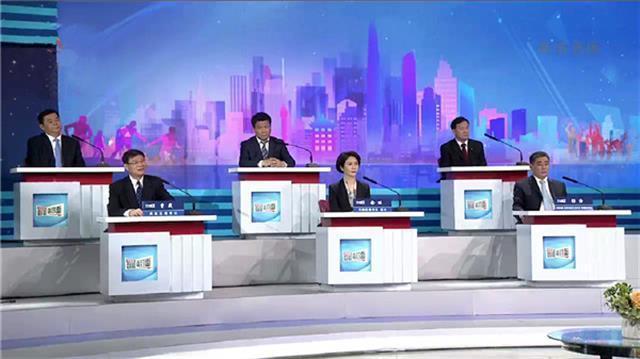 市区三月新政策出台区域五月还未兑付,武汉市电视问政曝出复工复产服务项目不及时难题 第3张