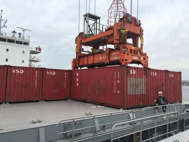 产经|光明日报:武汉市直航日本国,具备极大发展潜力的货运物流新平台 第3张