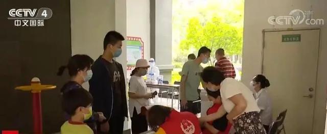 关心 中央电视台东方时空聚焦点武汉市:精确防治推动社会经济全方位修复 第3张