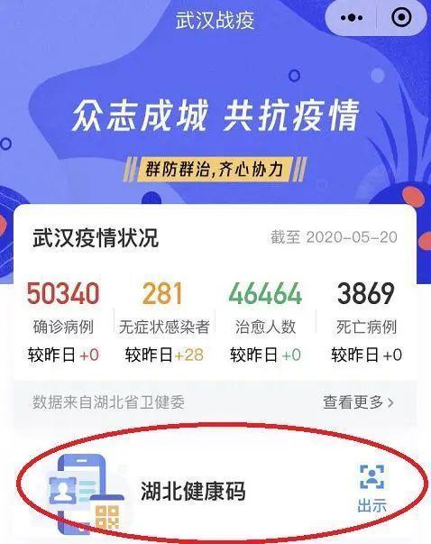 服务项目|武汉市集中化dna检测結果可查寻了,这两个方式都可以查 第4张