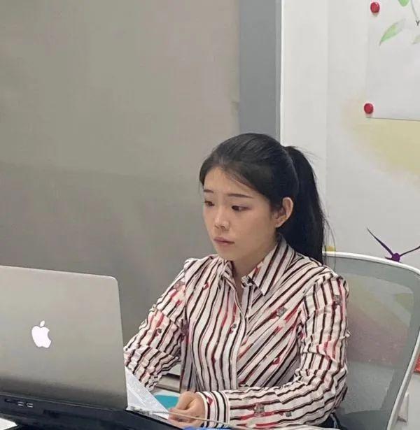 关心|武汉市青年志愿者协会当选联合国组织青年人抗疫楷模 第2张