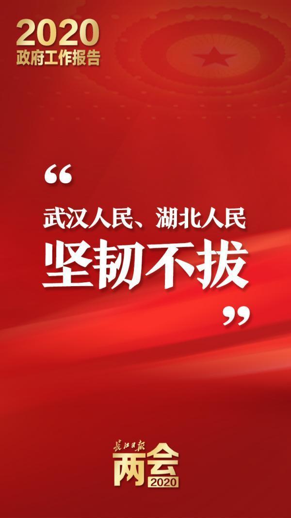 """政府部门工作总结报告三次谈及""""湖南长沙"""",执行好适用湖北省发展趋势一揽子现行政策 第1张"""