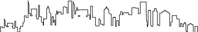 """城市建设 武汉地铁基本建设执行""""心脏搭桥"""",8号线二期关键段再创佳绩 第3张"""