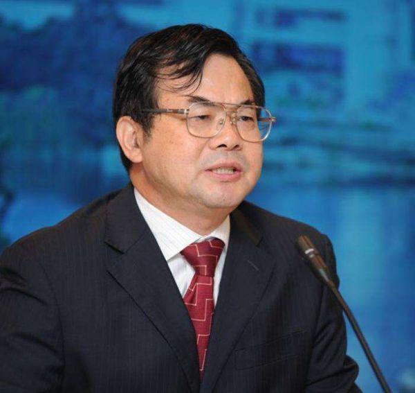 经济师范恒山:借中央政府适用车风,武汉市要完成提振乘数效应 第1张