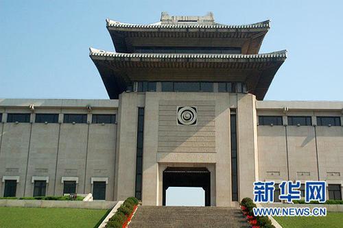 下周一,武汉大学见!大学毕业生线下推广招骋主题活动第三场来啦 第1张