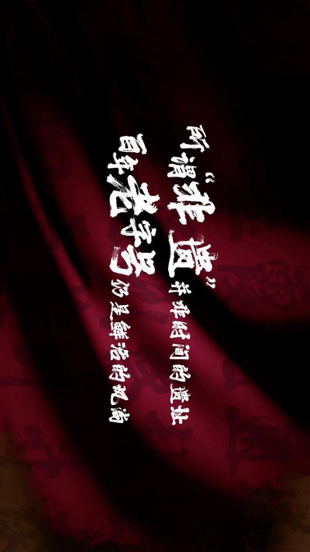 """聚焦点 中央电视台聚焦点武汉市非遗文化百年老字号特色美食:武汉热干面、灌汤包、豆油皮让网民大呼""""看肚子饿了"""" 第9张"""