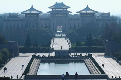 """2020年的汉马你要沒有错过了,渡江节也将隆重召开,第三季度筹备""""五马"""" 第1张"""