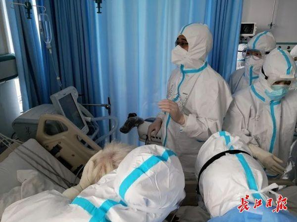 """35800ml""""武汉市激情"""",应急援助全国性多地 第3张"""