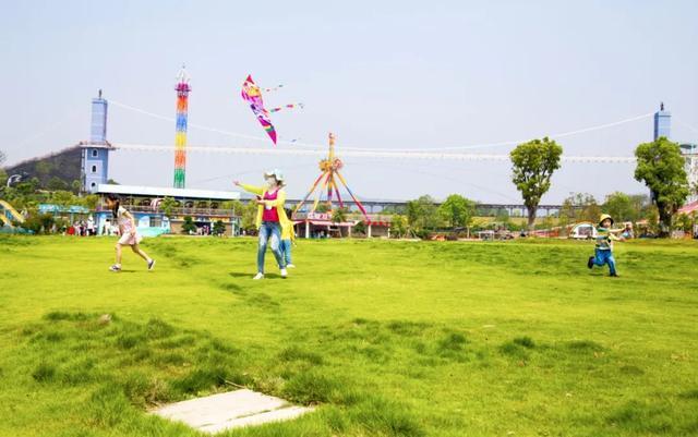 群众交通出行意向提升显著,武汉市端午节活动丰富多彩 第12张