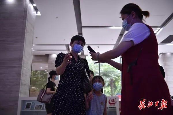 端午佳节剧院相逢!武汉市好几家大城市剧院修复对外开放 第4张