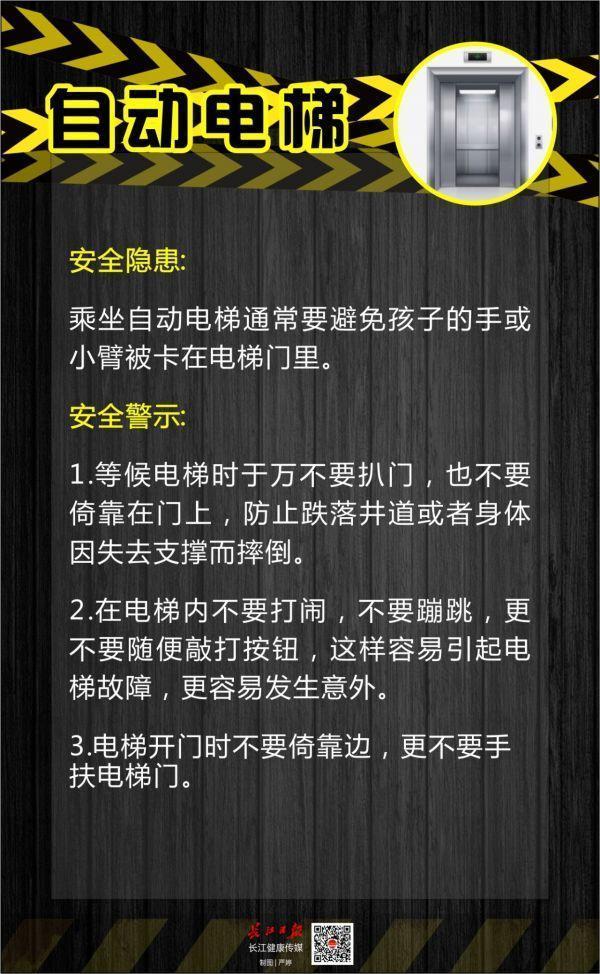 风险!汉阳门港口,小朋友们请撤出! 第4张