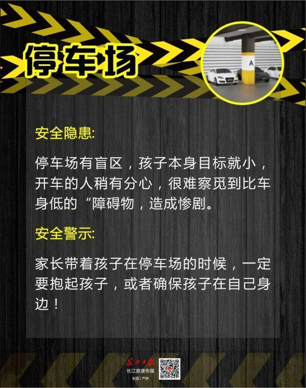 风险!汉阳门港口,小朋友们请撤出! 第6张