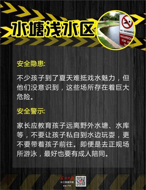 风险!汉阳门港口,小朋友们请撤出! 第8张