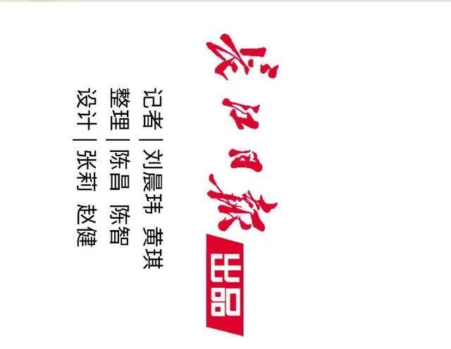 紧紧围绕提高解决重大疫情和突发性公共卫生服务恶性事件工作能力,武汉市要打造出我国榜样大城市 第20张
