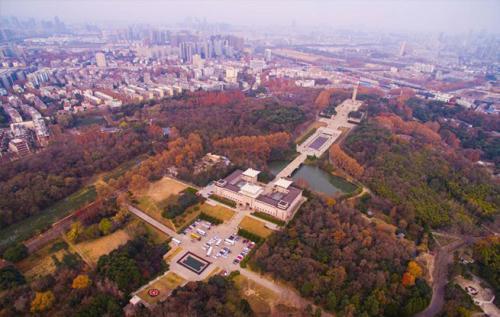 7月上中旬,武汉各幼稚园将公布招生信息 第1张