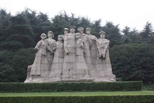 武汉市城市轨道里程数339千米 居全国性第五位 第1张