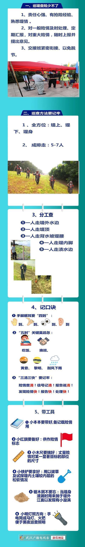 好用!一张图,把丹江人最近关注的这件事情说清晰了 第2张