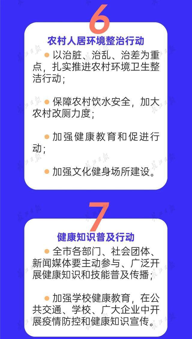 武汉市创立爱国卫生健身运动组,将爱国卫生健身运动列入地区业绩考核、干部任免评定 第4张
