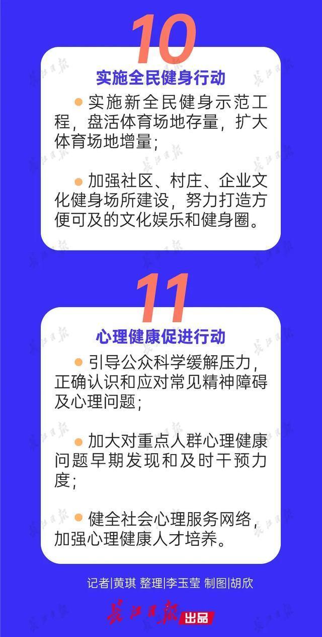武汉市创立爱国卫生健身运动组,将爱国卫生健身运动列入地区业绩考核、干部任免评定 第6张
