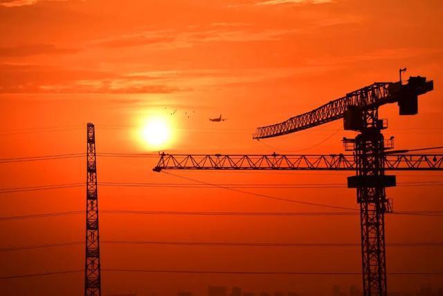 """重新启动4个月,给你搞清楚什么是""""武汉市高效率"""" 第6张"""